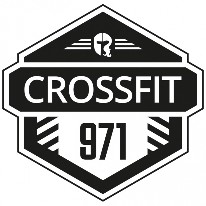 Crossfit 971