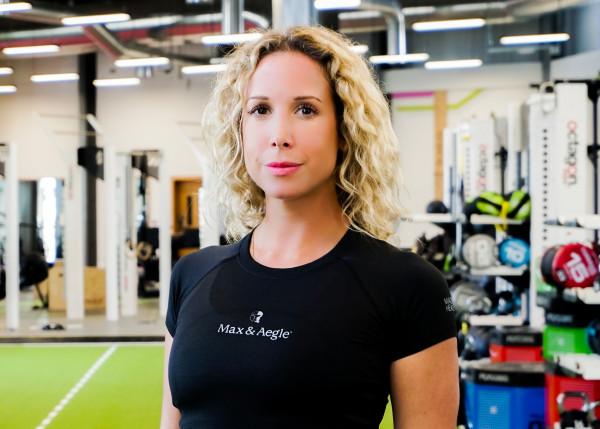 Lara Bogdanovic