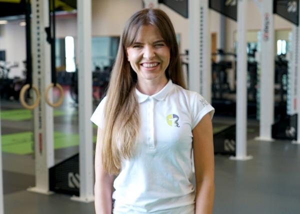 Ana Deneva