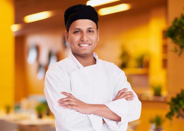 Jainul Abedin